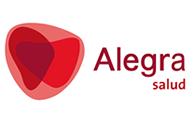 AlegraSalud